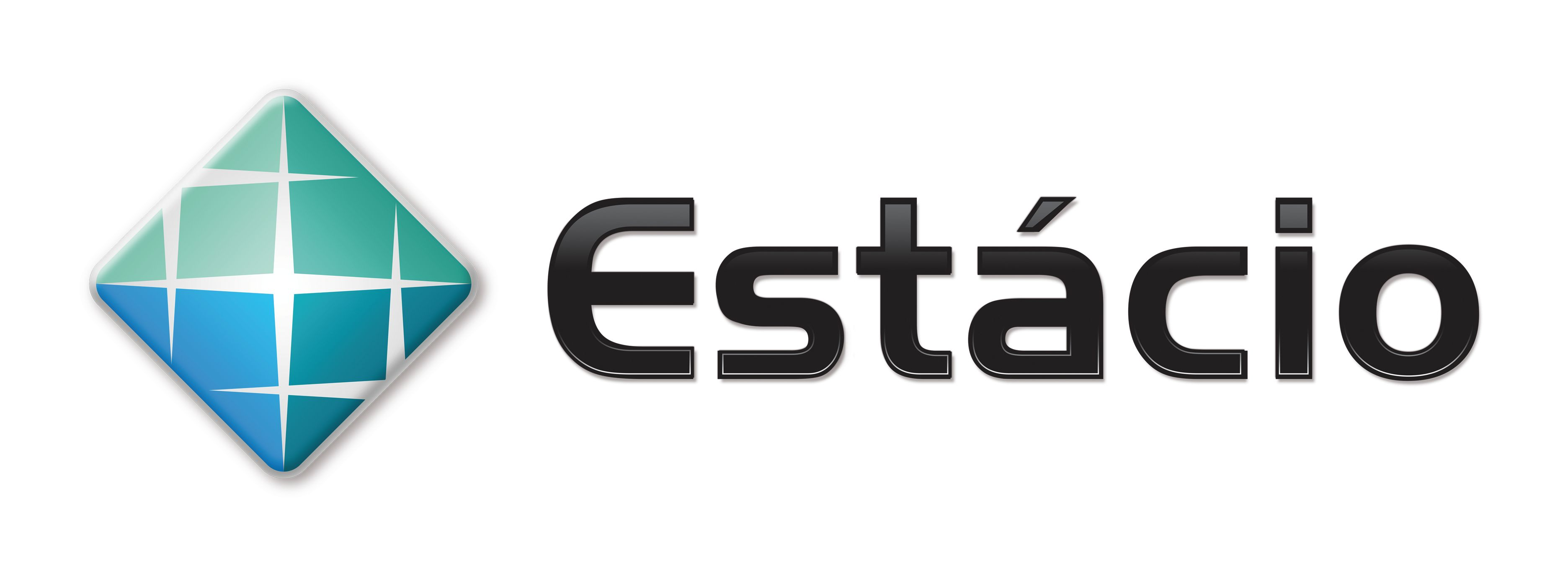 9762 - Logo Estacio_horResultado